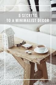 Floor And Decor Arlington Heights Il 90 Best Inspiratie Interieur Images On Pinterest Live
