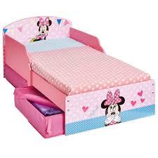 canapé minnie lit minnie pas cher coucher garcon cdiscount maison photo deco set