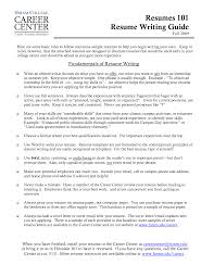 cover page on resume resume rules free resume example and writing download resume rules one page resume rule picture rules 2016 what your should look like in ngijyg