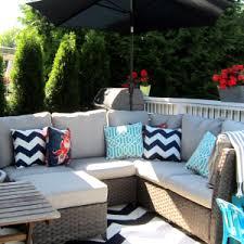Target Outdoor Rug Flooring Rugs Original Alluring Ideas Of Target Outdoor Rugs