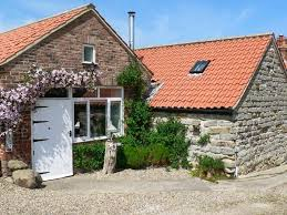 One Bedroom Holiday Cottage Home Farm Cottage Filey Lebberston North York Moors And