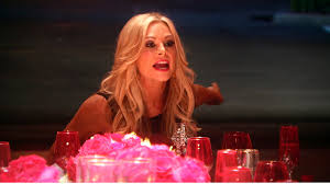 Alexis Meme - watch alexis gets kicked out the real housewives of orange