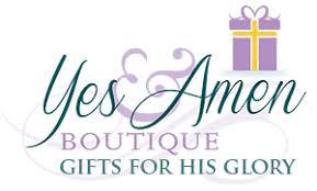 christian gift shop yes amen boutique christian gift shop london ohio