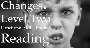 teaching resources for me changes to functional skills english