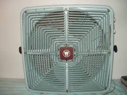 kitchen collectibles kitchen u0026 electric fans collectibles
