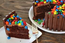 amazing ideas to decorate handmade birthday cakes fashion trend amazing ideas to decorate handmade birthday cakes