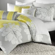 floral duvet covers shop the best deals for oct 2017 overstock com
