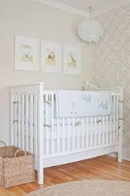 Decor Baby Room Garland Girl Nursery Decor Baby Room Decor Felt Ball Garland