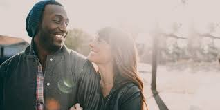 Best Interracial Dating Sites   AskMen Best Interracial Dating Sites