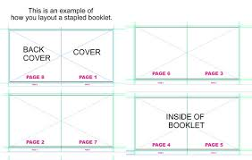 booklets templates artwork templates select o hits booklet bf digital