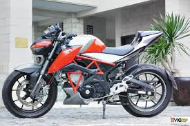 honda r150 price vlog custom suzuki gsx s150 ala streetfighter u2014 steemit