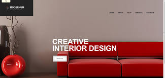 interior design 19 interior design style interior designs