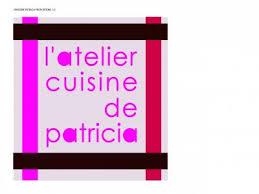 cours de cuisine versailles cours de cuisine et de pâtisserie activité de loisirs à versailles