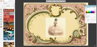 the lavender tub picmonkey how to combine graphics for a custom