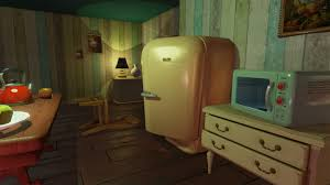 hello neighbor free games pc download