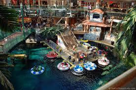 west edmonton mall memories alaska
