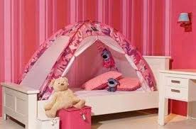 princess tent for toddler bed princess bed tents for toddler