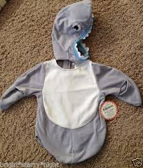 6 12 Month Halloween Costumes 25 Baby Shark Costumes Ideas Cute Kids