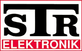 str logo 72dpi jpg