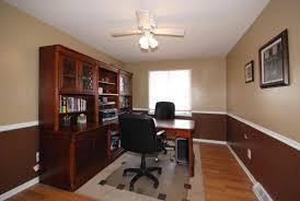 desk rug desk chair pad for carpet desk chair rug under chair floor