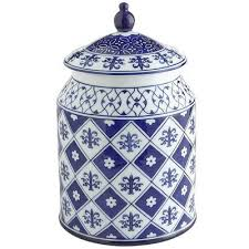 159 best kitchen canisters and matching accessories images on