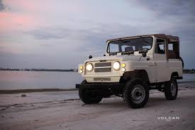 classic land cruiser for sale pearl 1967 nissan patrol for sale volcan 4x4