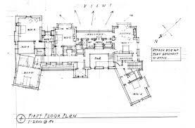3 art and craft wicklow ben pentreath architecture l jpg 2280