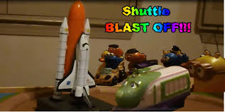 space shuttle toy toy rocket shuttle launch playskool toy