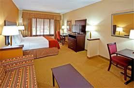 Comfort Inn Kentucky Holiday Inn Express Hotel U0026 Suites Franklin Franklin Ky United