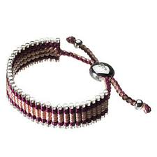 friendship bracelet links images Links of london very cheap jewellery links of london friendship jpg