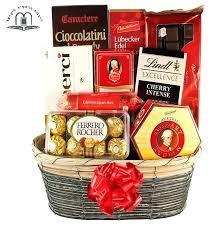 zabar s gift baskets passover gift baskets israel food zabars etsustore