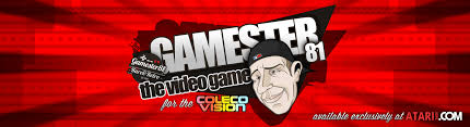 gamester81 the video game indiegogo