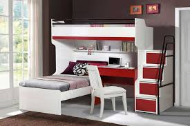 Bunk Bed With Study Table What S Important Design Functionality Or Robustness