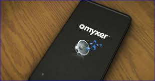 ringtones for android myxer free ringtones app