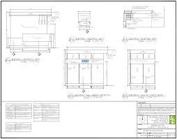 Reception Desk Height by Casework Millwork Wabisa Millwork Png 1072 840 Construction