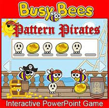 pattern games kindergarten smartboard winter activities games for january winter sports bobsled hockey
