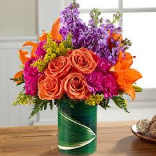 orange park florist pinellas park fl flower delivery fox run floral