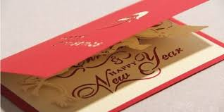 online new years cards buy online greeting cards for happy new year at best price in india