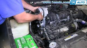 pdf 2003 buick park avenue ultra water replacement removal