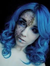 special effects makeup 9 special effects makeup transformations