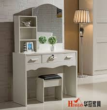 European Style Bedroom Furniture by Quality European Style Vanity Mirror Upscale Bedroom Furniture