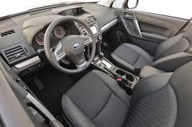 the top ten cheapest all wheel drive cars automobile magazine
