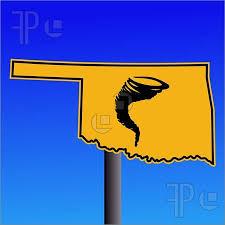 Oklahoma travel warnings images Best 25 tornado alley ideas the wizard movie jpg