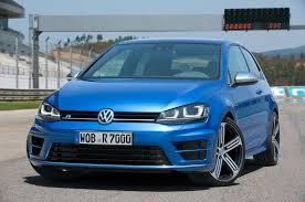 volkswagen golf wagon 2015 volkswagen teases u s with golf r wagon