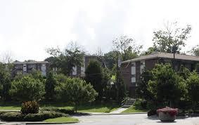 invest atlanta properties in northwest atlanta