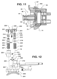 patent us7776014 disposable surgical suction irrigation trumpet