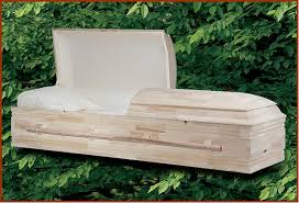 burial caskets leavitt funeral home and cremation parkersburg wv and belpre oh