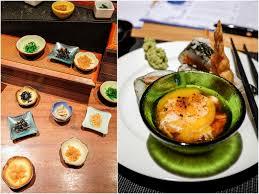 inter cuisines eat drink kl buffet dinners tatsu japanese cuisine
