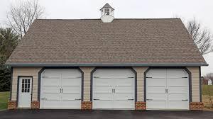 Overhead Door Harrisburg Pa Overhead Door Courtyard Garage Door Project W High Lift Track