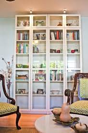 Ikea Book Shelves by 13 Best Bookcase Images On Pinterest Live Ikea Billy And
